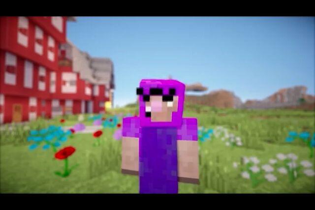 File:Purple shepman.jpg