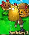 Thumbnail for version as of 12:09, November 16, 2012