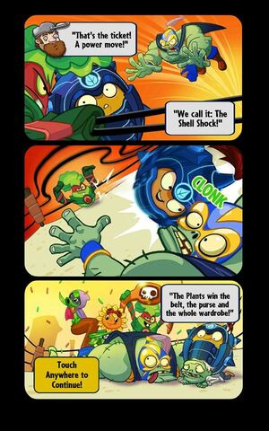 File:TheSmashComic3.jpg