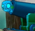 File:Frozen imp cannon.jpeg