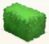 File:Hedge fence.png