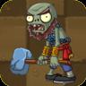 Sledgehammer ZombiePvP
