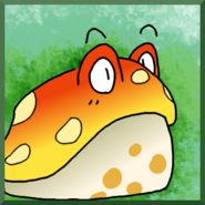 Toadstoolicon