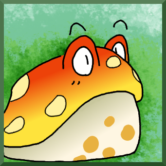 File:Toadstoolicon.png