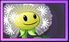 File:Dandelion Super Rare Seed Packet.png