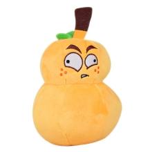 File:Fire Gourd plush.jpg
