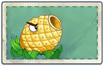 File:PineappleCannon Seed Packet.png