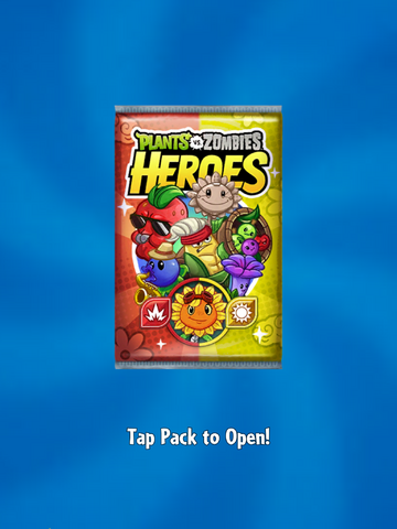 File:Solar Flare pack.png