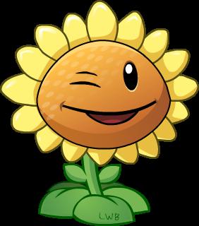 File:Winkflower.png