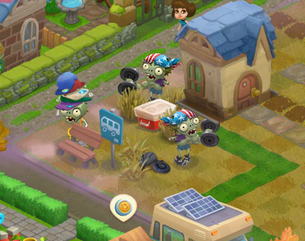 File:PvZA Treasure Town.png