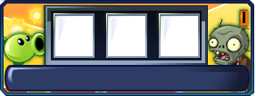File:SlotMachine Overlay.png