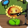 File:Creepflower2.png