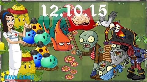 Thumbnail for version as of 18:32, October 13, 2015