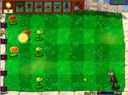 PlantsVsZombies163