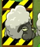 SheeponEndangeredTile