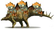 StegosaursRiderGroup