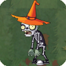 File:Halloween Conehead Zombie2.png