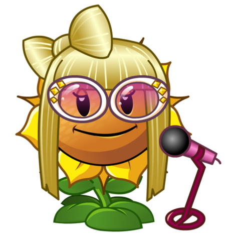 File:Singing sunflower 2.png