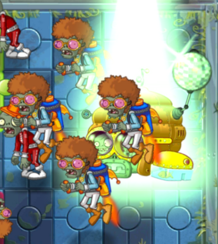 File:Disco Jetpack Zombie..png
