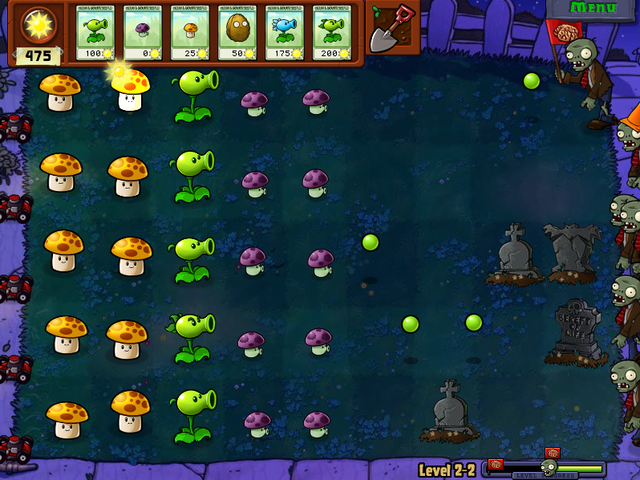 File:PlantsVsZombies299.png