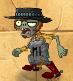 File:Poncho Zombie Metal Third Degrade.PNG