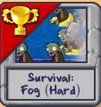 File:S fog.png