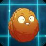 File:Explode-O-Nut2.png