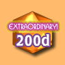 File:200d.png