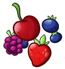 File:HD Berry Blast.png