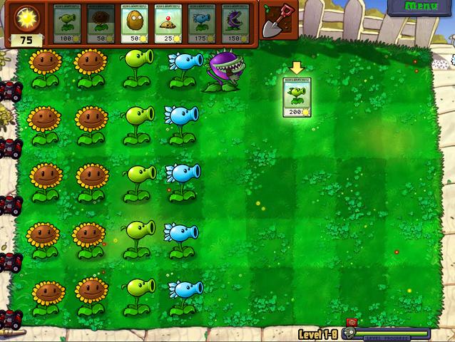 File:PlantsVsZombies177.png