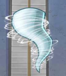 File:WhirlwindEffect.png