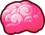 BrainPvZH