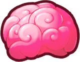 File:BrainPvZH.png