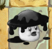 File:Grayed out shadow shroom.PNG