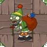 File:Swashbuckler Santa2.png