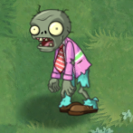 File:Easter Zombie.PNG
