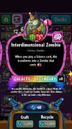 InterdimensionalZombieStats