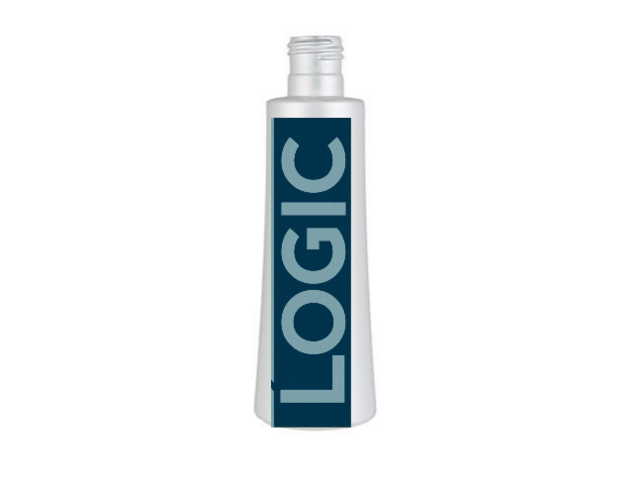 File:Logic lotion bro y u no logic.png