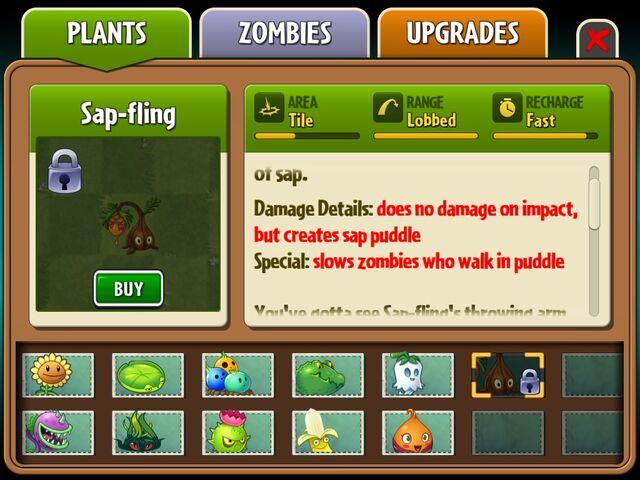 File:New plants?.jpg