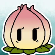 Powerlilyicon