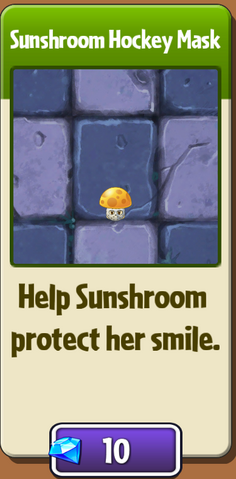 File:SunShroomCostumeShop.png