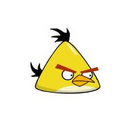 Yellowb