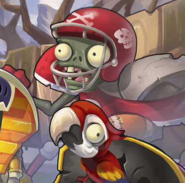 File:PVZOL Football Zombie.png