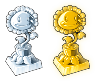 File:Sunflower trophies.png