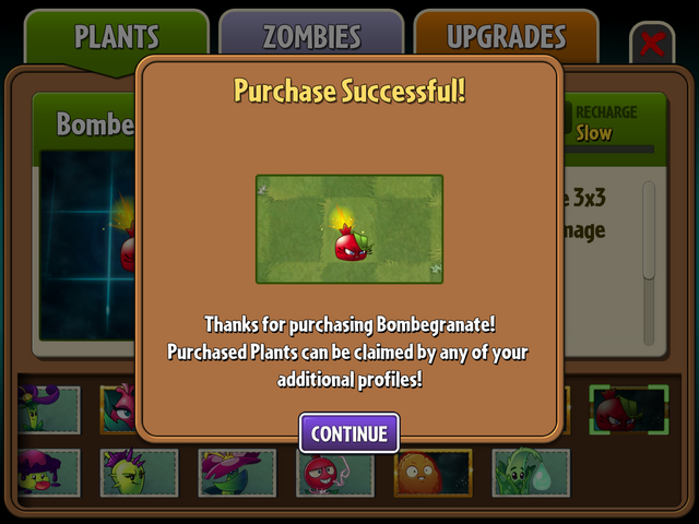 File:Bombegranate Purchased.png