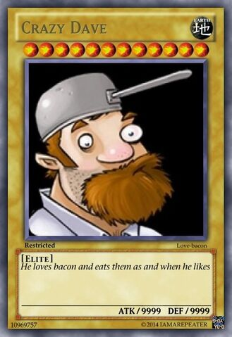 File:Crazy Dave card 1.jpg
