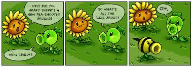 File:Peashooter Sunflower Beeshooter.jpg