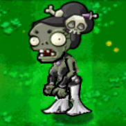 File:Skeleton Lady Zombie.png
