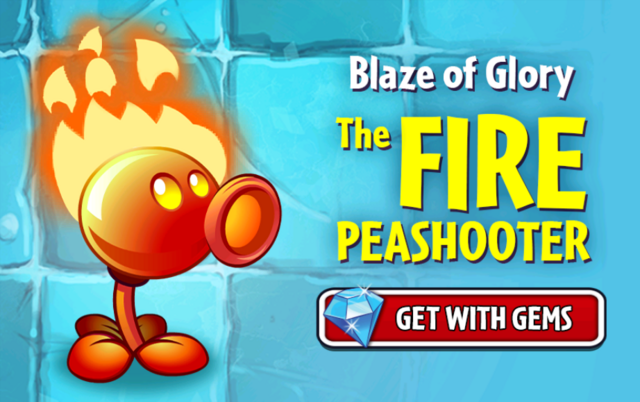 File:Fire Peashooter Ad.PNG