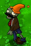 File:MoustacheConeheadZombieDegrade1.png